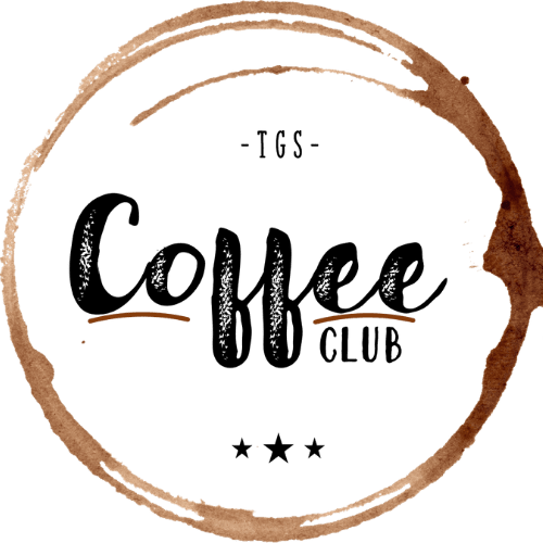 TGS Coffee Club